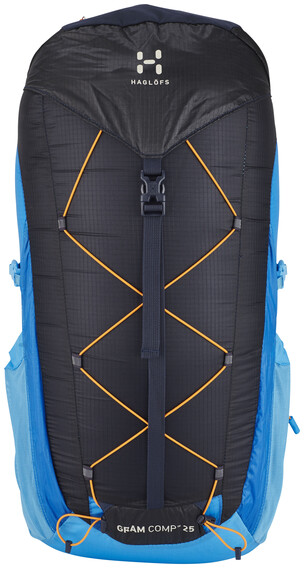 Haglöfs Gram Comp 25 Backpack Deep Blue/Blue Agate